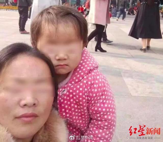 眼癌女童家属诉陈岚侵权案将开庭 家人:当面质问她