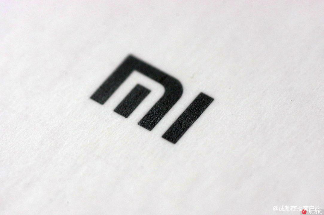 小米3.jpg
