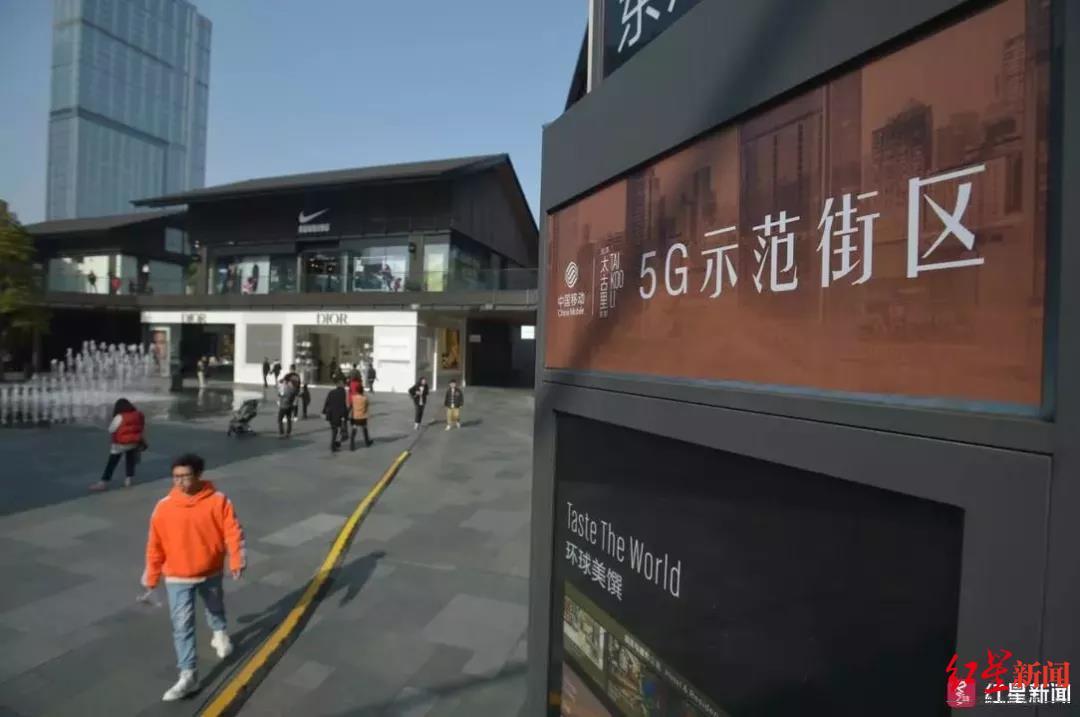 WeChat Image_20190813163119.jpg