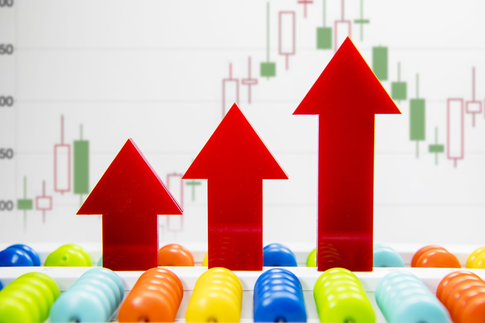 10月19日量子通信板块爆发,科大国创、蓝盾股份等多股涨停
