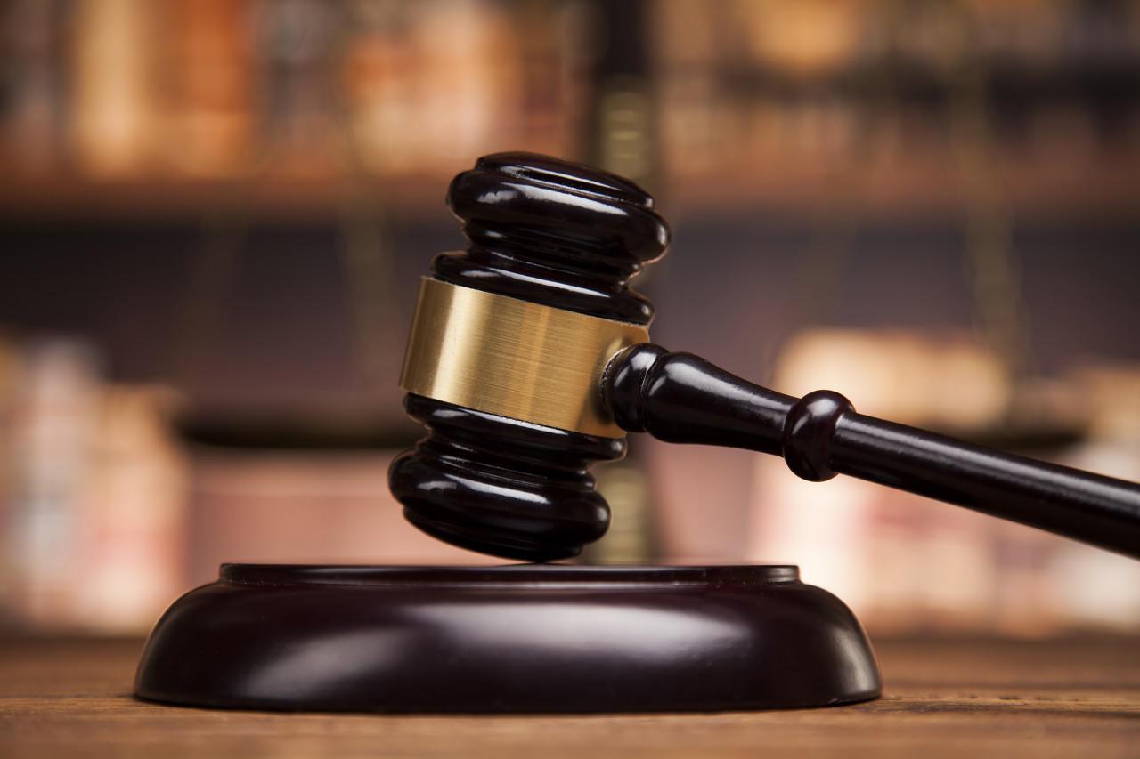 母亲为儿治病花费近20万 起诉儿媳要求返还 法院判了……