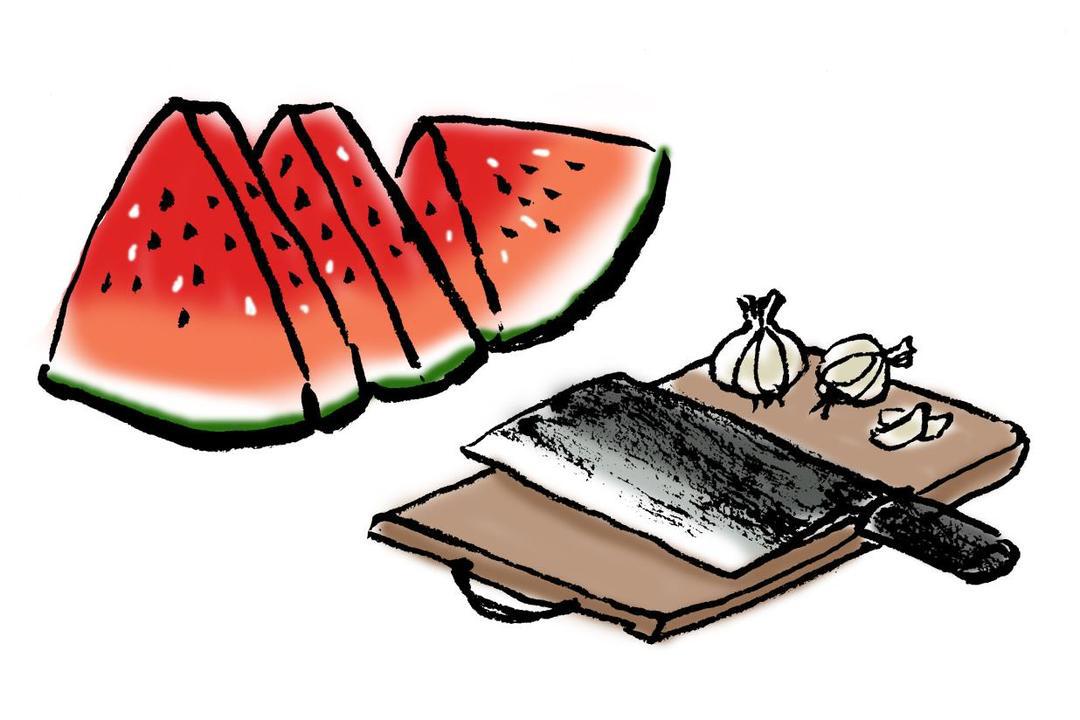 漫画家小林出新书,用600余张漫画描绘平凡生活