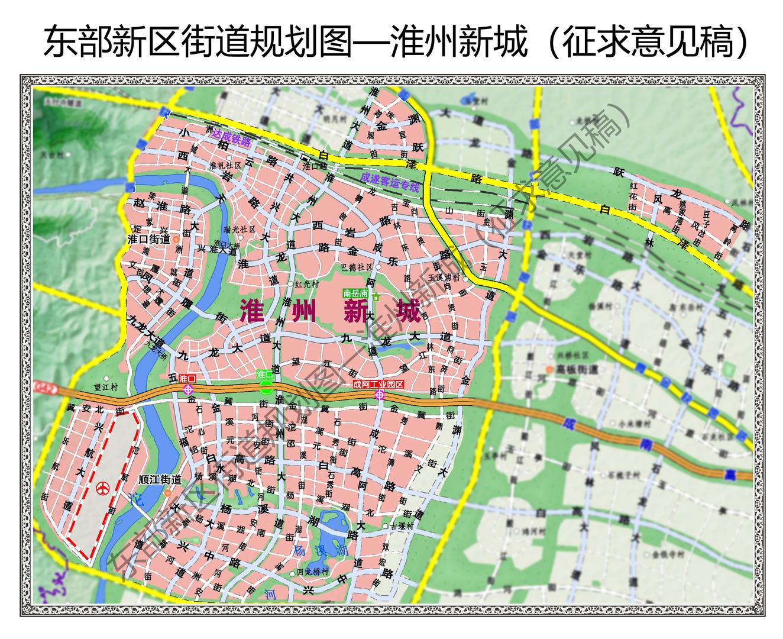 WeChat Image_20200114205557.jpg