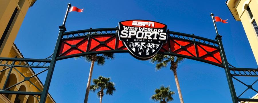 espn-wide-world-of-sports-00-full.jpg