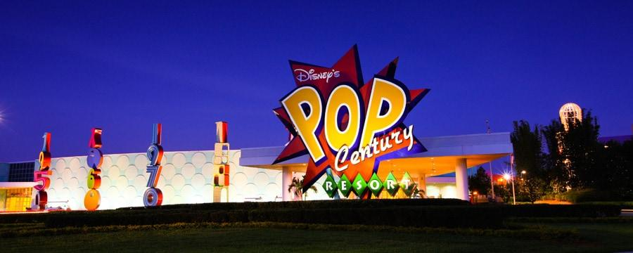 pop-century-resort-00-full.jpg