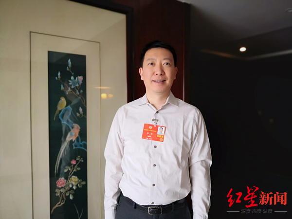 WeChat Image_20200522210746.jpg
