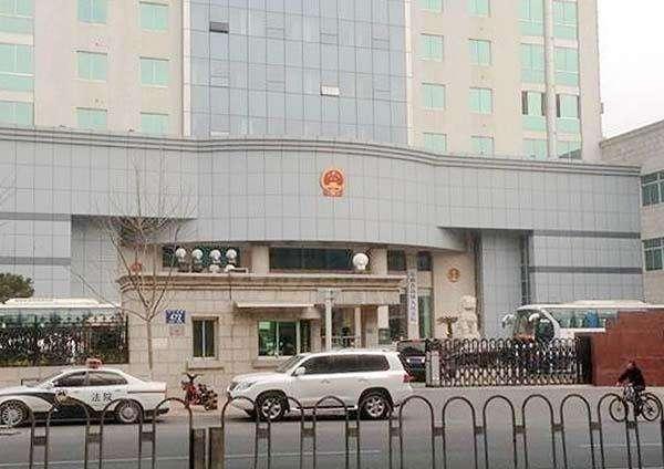 【无极5娱乐官网】安徽一区政府因棚改项目停滞 拖欠企业近4.5亿元