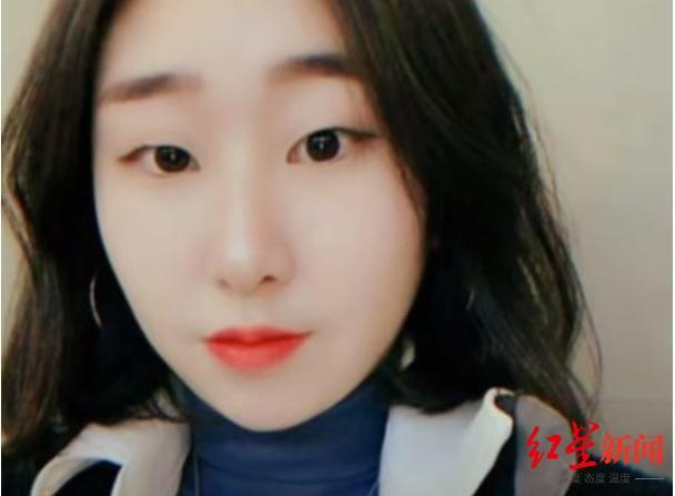 韩国女运动员不堪霸凌自杀!打耳光 塞面包 几段虐待录音触目惊心 韩国 运动员 霸凌 自杀 第2张